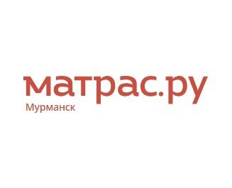 Матрас.ру - матрасы и товары для сна в Мурманске